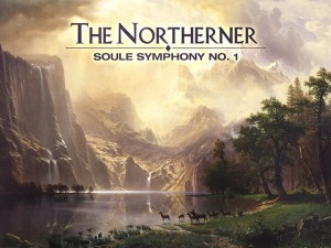 Soule Symphony No.1