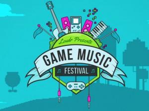gamemusicfestival_2013