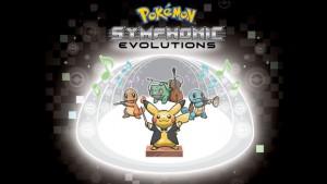 © Pokémon/Nintendo