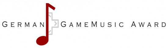 german gamemusic award logo